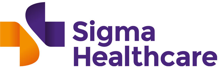 Sigma Healthcare